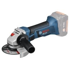 Bosch GWS 18-125, Vinkelsliber